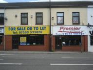property to rent in Darlington Street,