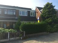 semi detached home to rent in Highfield Grange Avenue...