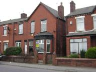 3 bedroom End of Terrace home to rent in Wigan Road...