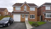 Croyde Close Detached property for sale