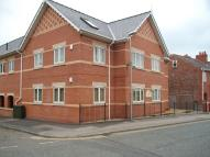 1 bed new development in Heath Road...