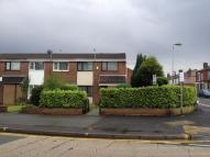 3 bed semi detached house to rent in Castle Hill Road...