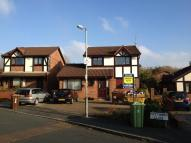 5 bedroom Detached home to rent in Pickthorne Close...