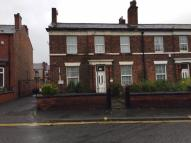 Ground Flat to rent in Springfield Road, Wigan...