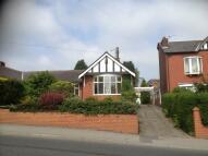 Dingle Road Semi-Detached Bungalow to rent