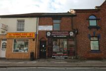 property to rent in Ormskirk Road, Pemberton, Wigan, WN5