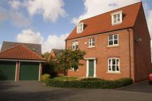 5 bedroom Detached house for sale in McEllen Road, Abram...