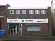 property to rent in Upper Dicconson Street,