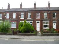 3 bedroom Terraced home in Wigan Road...