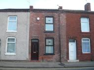 2 bed Terraced property in Bolton Road...