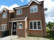 3 bed Detached house to rent in Dewham Close...