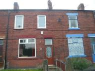 3 bedroom Terraced home in Park Road, Hindley, WN2