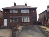 Wigan Road semi detached property to rent