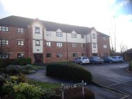 Apartment in Mill Leat Mews, Parbold...