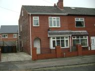 3 bed new home in Heath Road...
