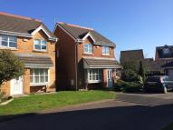 3 bedroom Detached property to rent in Rosevale Close, Hindley...