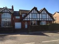 semi detached house to rent in Orrell Road, Orrell...