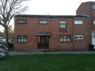 3 bed Town House in Castlehey, Skelmersdale...