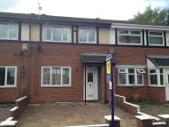 3 bed Town House to rent in Anthorn Road...