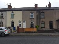 2 bedroom Terraced house in Liverpool Road...