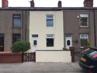 3 bed Terraced home in Liverpool Road...