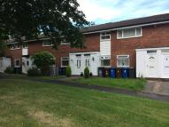 Ground Flat to rent in Silverdale Road, Orrell...