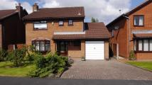 4 bedroom Detached home for sale in Briar Close...