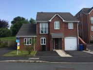Detached house in BEACON VIEW, Standish...
