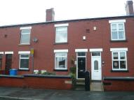 2 bed Cottage in MAKINSON AVENUE, Hindley...