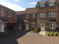2 bedroom Town House to rent in DARTINGTON ROAD, Wigan...