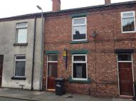 2 bedroom Terraced house in KNOWLES AVENUE, Wigan...