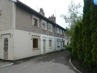 2 bedroom Cottage to rent in Lakeside Cottages, WN1