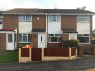 Town House to rent in LONSDALE WALK, Wigan, WN5