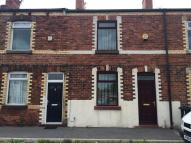 2 bed Terraced home in Gidlow Street, Ince...