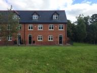 3 bedroom Town House in Trevore Drive, WN1