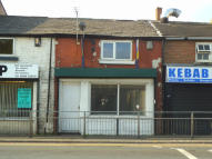 property to rent in Manchester Road Wigan, WN2