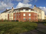 2 bedroom new Apartment in CRAVENWOOD RISE, Bolton...