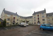 Cravenwood Rise Apartment for sale
