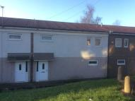 Town House to rent in Parsonage Road, Upholland