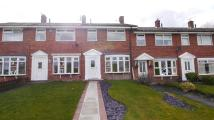 3 bedroom Town House to rent in Shefford Crescent...