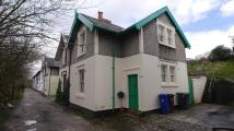 Cottage to rent in Lakeside Cottages...