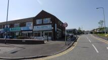 Flat to rent in Moorside, Aspull, Wigan