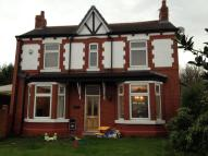 4 bedroom Detached home for sale in Bolton Road...