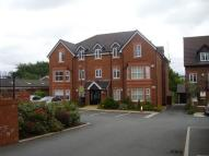 Apartment for sale in Wigan Road, Standish...