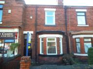 Ormskirk Road Terraced house for sale