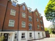 2 bed Apartment for sale in Manor House, Wigan Lane...