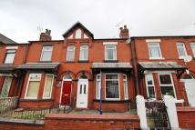 3 bed Terraced home for sale in Barnsley Street...