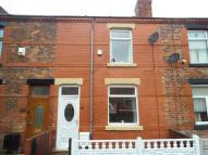 Eleanor Street Terraced property for sale
