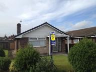 Detached Bungalow for sale in Romsey Grove, Winstanley...