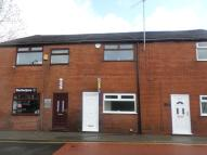 2 bed Terraced home in City Road, Wigan, WN5